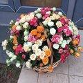 Доставка цветов и подарков по Волгограду