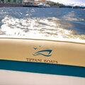 TiffaniBoats, Другое в Аптекарском острове