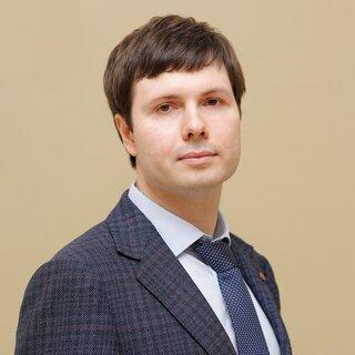 Михаил Николаевич Шапошников