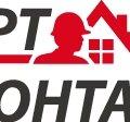 АРТ Монтаж, Монтаж подоконников в Ульяновской области