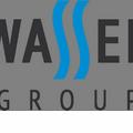 Вассер групп, Доставка воды в Северном Измайлово
