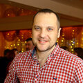 Денис Мощенко, Заказ видеосъёмки мероприятий в Городском округе Волгореченск