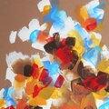 Классическая живопись и графика, цифровая живопись и графика, прикладное искусство, декорирование.