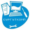 Сургуткомп, Восстановление данных в Нижнесортымском