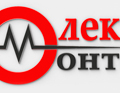 Все для Электромонтажа, Установка электромонтажного оборудования в Батайске