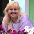 Светлана С., Услуги ландшафтных дизайнеров в Невском районе