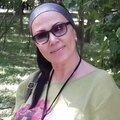 Людмила Демина, Одностраничник в Тюмени