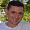 Иосиф Александрович К., Устройство гидроизоляции в Платнировской