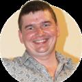 Оборин Александрович Михаил, Интернет-магазин в Народном округе