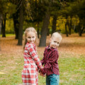 Детская фотосессия