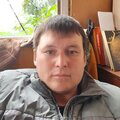 Дамир Каримов, Эвакуатор для кроссовера в Городском округе Карпинск