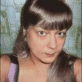 Таня Хмелинина, Услуги программирования в Нягани