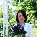 Татьяна Никитина, Услуги повара в Санкт-Петербурге