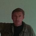 Анатолий Васильков, Кладка варочной печи в Москве