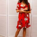 Юбка, Блуза, Платье и Брюки. Комплексный курс по конструированию, моделированию и пошиву