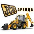 JCB Аренда, Услуги аренды в Муниципальном округе № 65