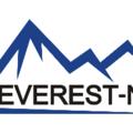 Эверест-НН, Герметизация фасада в Павловском районе