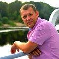 Андрей Быстров, Замена датчика температуры в Береговом