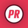 PRопаганда, Организация интерактива на мероприятиях в Катунине