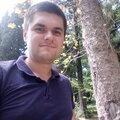 Андрей_сергеевич Жиренков, Услуги программирования в Лазаревском районе