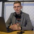 Владимир Калаганов, Интернет-реклама в Казани