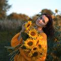 Юлия Малей, Детская фотосессия в Городском округе Переславль-Залесский