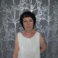 Татьяна Корнилаева, Няня для ребенка в Белых Столбы