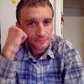 Алексей Булдаков, Замена датчика температуры в Береговом