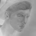 Портреты(на заказ)