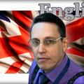 Олег Б., Британский английский язык в Северном Тушино