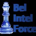 БелИнтелФорс, PHP в Брестской области
