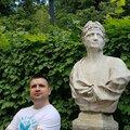 Борис Колбунов, Демонтаж многоэтажных зданий в Дмитрове