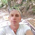 Федор Гвоздев, Строительство забора из профнастила в Городском округе Ялта