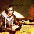 Александр Антоненко, Создание и монтаж видеороликов в Ачинске