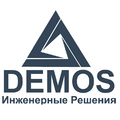 """ООО """"Демос"""" - Инженерные Решения, Монтаж видеодомофона в Новосаратовке"""