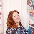 Александра Греф, Депиляция сахаром (шугаринг): усики в Городском округе Воронеж