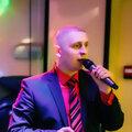 Леонид Адноралов, Заказ ведущих на мероприятия в Кемеровской области (Кузбассе)
