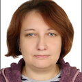 Taтьяна Кинос, Бизнес-консалтинг в Смоленске