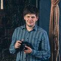 Эдуард Сильченков, Услуги постобработки фото и видео в Центральном административном округе