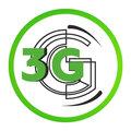 3G-Сервис, Ремонт мобильных телефонов и планшетов в Кировском районе