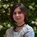 Полина Балабан, Рекламные материалы в Энгельсе
