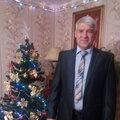 Алексей П., Ремонт квартир и домов в Папином