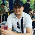 Леонид Шаповалов, Услуги грузоперевозок и курьеров в Замоскворечье