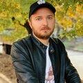 Егор Привалов, Услуги грузоперевозок и курьеров в Конаковском районе