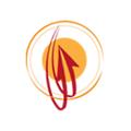 «Рост Эксперт» — региональная оценочная компания, Автоэкспертиза в Воронеже