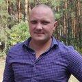 Олег Александрович Аромаев, Настройка Яндекс.Директа в Унече