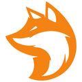 Веб-студия Foxstu, Промосайт в Городском округе Барнаул