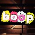 Boop - Все для смартфона, Ремонт музыкальных центров в Саратове