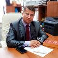 Юр бюро Консультант М, Арбитражные споры по долгам в Ульяновской области