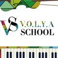 Volya School, Подготовка к экзамену в Якиманке